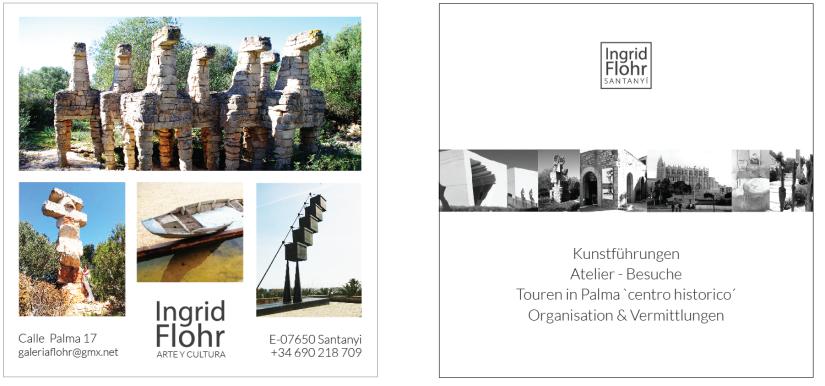 arte y cultura Santanyi